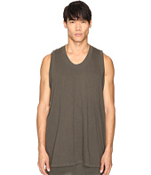 adidas Originals by Kanye West YEEZY SEASON 1 - Jersey Tank Top