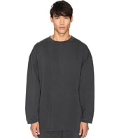 adidas Originals by Kanye West YEEZY SEASON 1 - Long Sleeve Crew Shirt