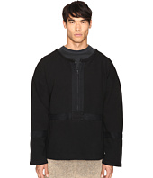 adidas Originals by Kanye West YEEZY SEASON 1 - 1/2 Zip Crew