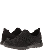SKECHERS - Microburst - Under Wraps
