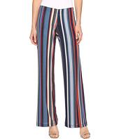 Nally & Millie - Multicolor Stripe Pants