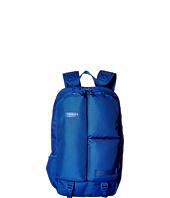 Timbuk2 - Showdown Backpack