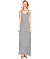 Alternative - Eco Jersey Double Scoop Tank Dress