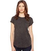 Alternative - Line-Dried Sun-Dried Wash T-Shirt