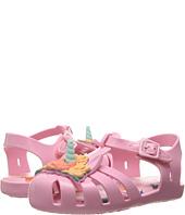 Mini Melissa - Mini Aranha + Fabula (Toddler/Little Kid)
