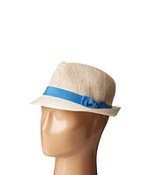 Original Penguin - Textured Straw Fedora
