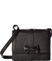 Boutique Moschino - Bow Shoulder Bag