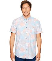 Rip Curl - Sun Glaze Short Sleeve Shirt