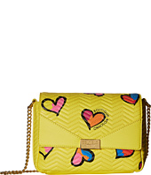 Boutique Moschino - Boutique Heart Shoulder Bag