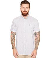 Rip Curl - Minny Short Sleeve Shirt