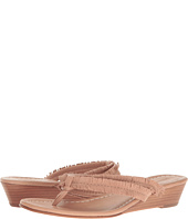 Bernardo - Miami Fringe Wedge