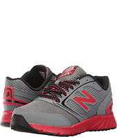 New Balance Kids - KR455v1 (Little Kid/Big Kid)