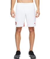 PUMA - Afc Replica Shorts