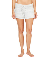 P.J. Salvage - Feather Touch PJ Shorts
