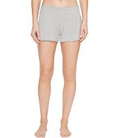 P.J. Salvage - Modal Shorts