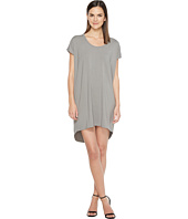 Lilla P - Scoop Neck Dress