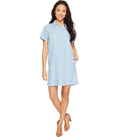 Lilla P - Shirtdress