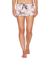 P.J. Salvage - Take Flight PJ Shorts