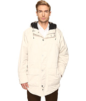 Exley NB - Utility Parka