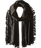 Michael Stars - Silky Solid Scarf