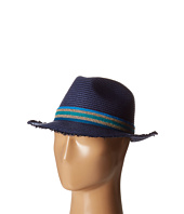 Vince Camuto - Sportif Fedora
