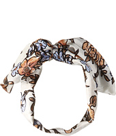 Vince Camuto - Vintage Bouquet Twilly