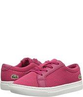 Lacoste Kids - L.12.12 BL 2 CAI (Toddler/Little Kid)