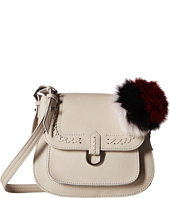 Botkier - Grove Flap Crossbody