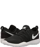 Nike - Free TR 7