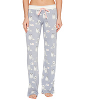P.J. Salvage - Purrty Tired PJ Pants