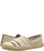 BOBS from SKECHERS - Flexpadrille - Cabana
