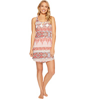 P.J. Salvage - Festival Tank Dress