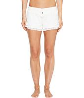 P.J. Salvage - Festival Lace Shorts