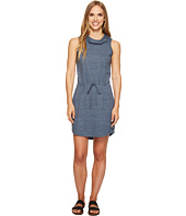 The North Face - Tri-Blend Dress