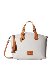 Dooney & Bourke - Patterson Large Trina Satchel