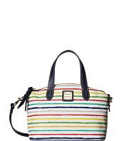 Dooney & Bourke - Ruby Bag Multi Stripes