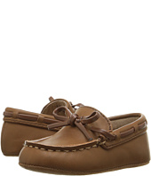 Kenneth Cole Reaction Kids - Boat (Infant/Toddler)