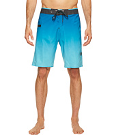 Rip Curl - Mirage Elevate Ult Boardshorts