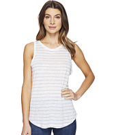 Paige - Analia Tank Top