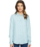 Paige - Trista Shirt