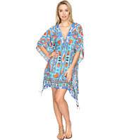 JETS by Jessika Allen - Nomadic Kaftan Cover-Up