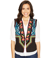 Double D Ranchwear - Shadow Catcher Vest
