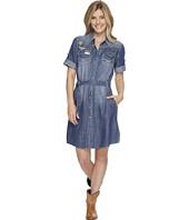 Double D Ranchwear - Thunderbird & Friends Dress