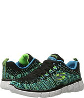 SKECHERS KIDS - Equalizer 2.0-Perfect Game (Little Kid/Big Kid)