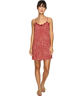 Volcom - Rio Grand Mini Dress