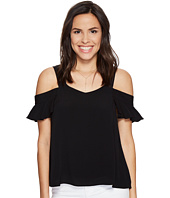 Sanctuary - Annie Bare Shoulder Top