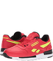 Reebok - Classic Leather Leather 2.0