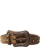 Ariat - Nailhead Belt