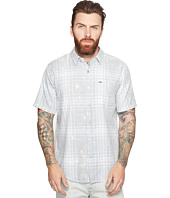 Hurley - Archer Short Sleeve Woven