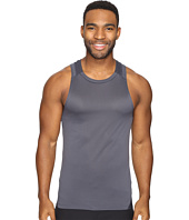 Onzie - Muscle Tank Top